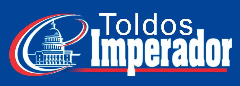 Toldos Imperador SP